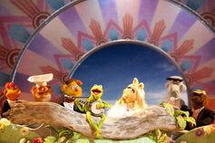 Greatest Muppet Telethon Ever