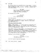 Muppet movie script 099