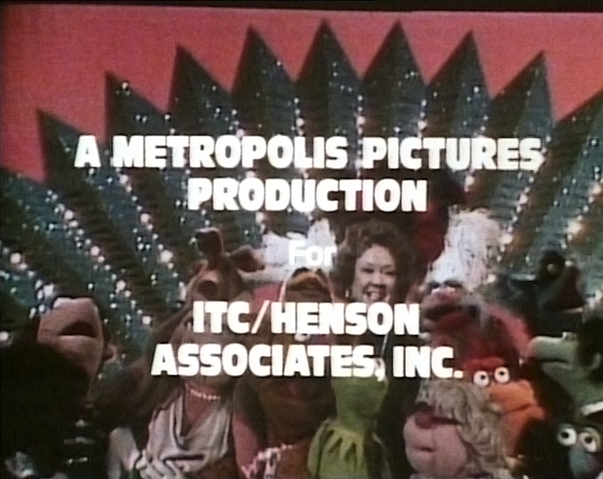 File:Title.omam-EndCredits01.png
