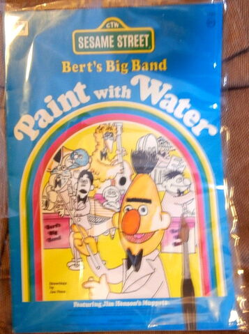 File:Western 1976 paint with water bert's big band.jpg