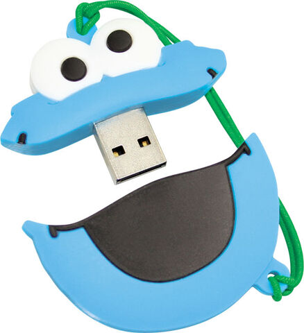 File:Cookie USB open.jpg