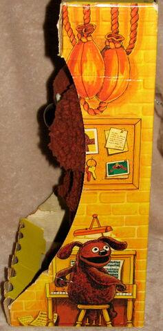 File:Fisher-price muppet doll rowlf 2.jpg