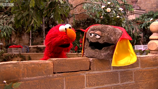 File:Furchester-Ep19.png