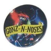 Gonzonoses9457869
