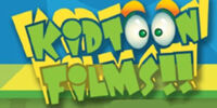 Kidtoon Films