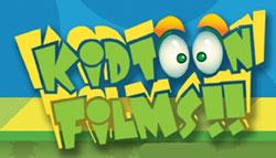 File:Kidtoonfilmslogo.jpg