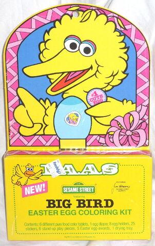 File:Paas 1990 easter coloring kit 3.jpg