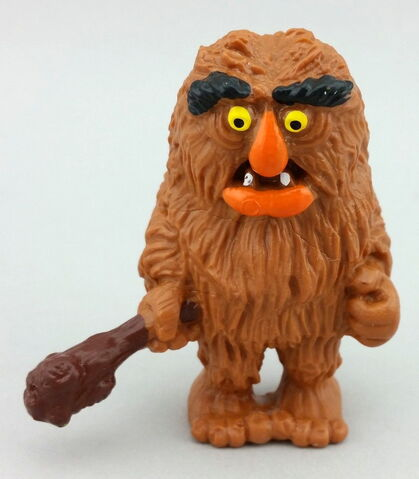 File:Schleich1979Sweetums.jpg