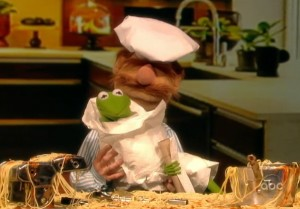 File:TheView-Kermit-TheSwedishChef-(2012-04-12).jpg