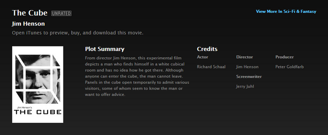 File:The Cube on iTunes.png