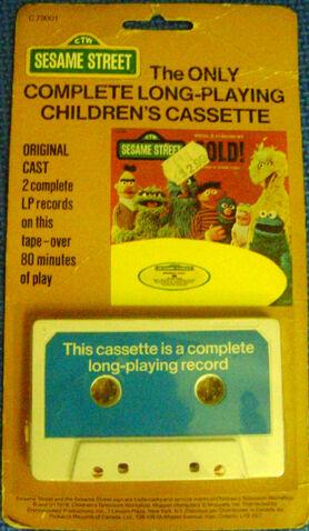 File:CTW1976GoldCassette.jpg