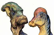 Dino0001