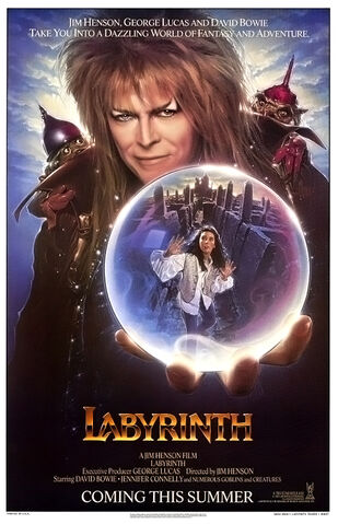 File:Labyrinthposter.jpg
