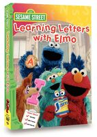 LettersWithElmo