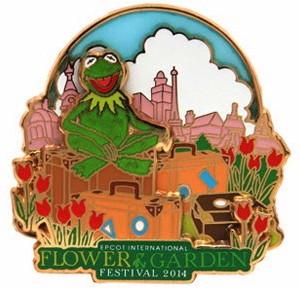 File:Mupepts-Epcot Internationa-Flower & Garden Festival-5000-2014.jpg