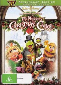 MuppetChristmasCarolAUSDVD