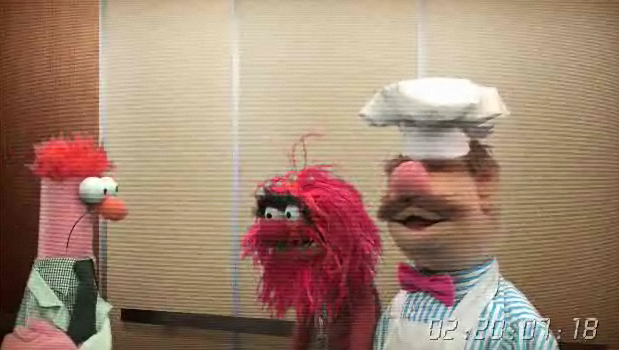 File:Muppets-com36.png