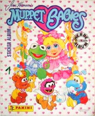 File:Panini-muppetbabies.jpg