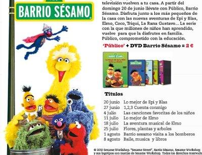 File:Publico promocion coleccion dvd barrio sesamo serie.jpg