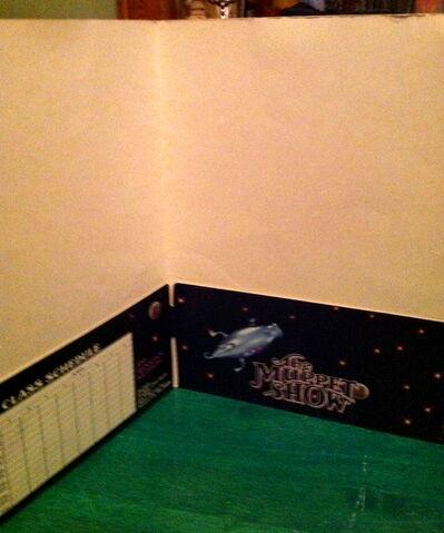 File:Stuart hall 1978 pigs in space folder inside.jpg