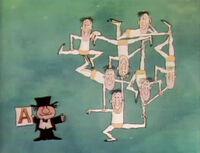 Toon.Acrobats