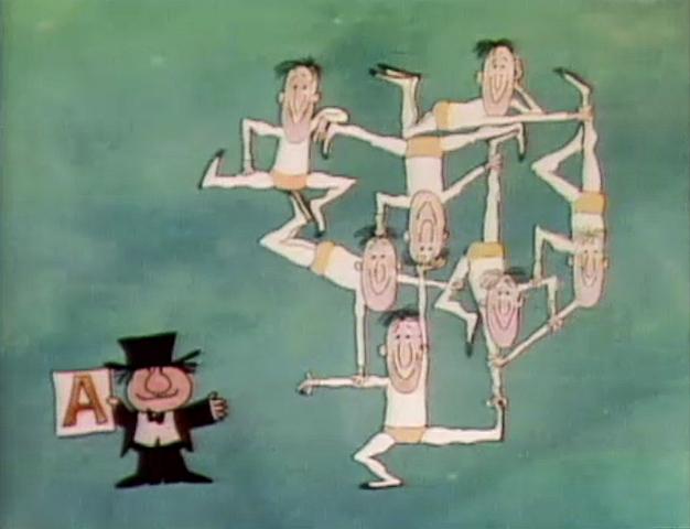 File:Toon.Acrobats.jpg