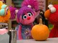 Thumbnail for version as of 01:08, September 1, 2007