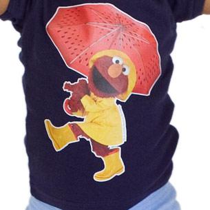 File:AmericanApparel-ElmoUmbrella-Toddler-SSShirt.jpg