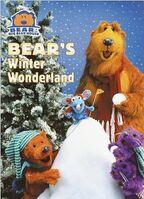 BearsWinterWonderland