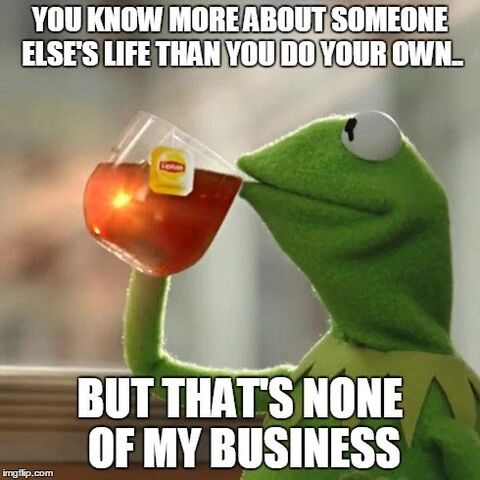 File:But That's None Of My Business - 2.jpg