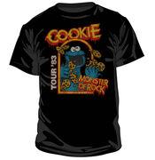 Coastalconcepts-cookiemonsterofrock