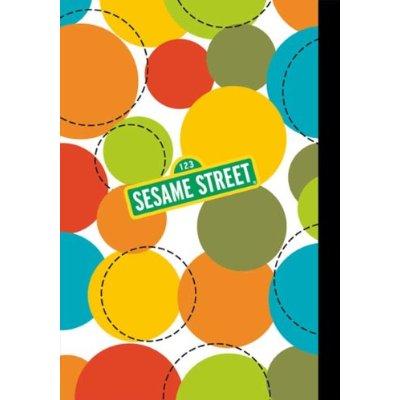 File:SesameStreetGangBlankJournal.jpg