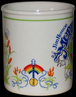 Sigma kermit mug 2