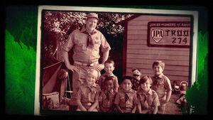 TheMuppets-(2011)-Walter&Gary-JPA-Troop274