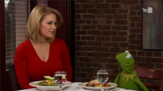 File:VH1Buzz.png
