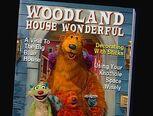 Episode 308: Woodland House Wonderful