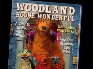 WoodlandHouseWonderful