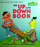 1994 up and down book tell a tale