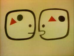 2men.ideas