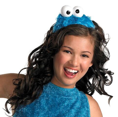 File:Disguise 2012 headband cookie monster.jpg
