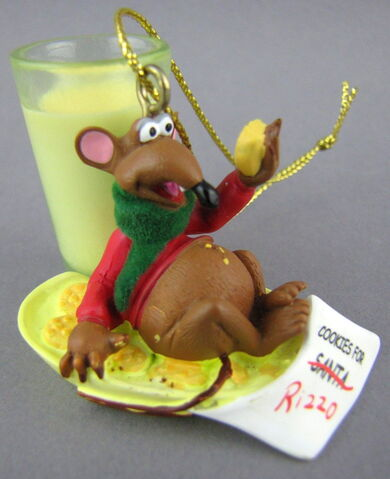 File:Disney rizzo christmas ornament.jpg