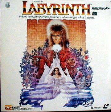 File:Labyrinth-Laserdisc.jpg