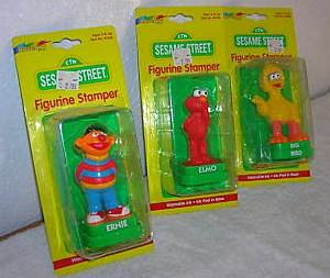 File:Roseart stampers.jpg
