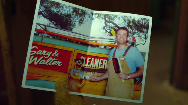 File:TheMuppets-(2011)-Walter&Gary-Cleaners.jpg
