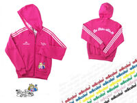 Adidas-Adicolor-G4-Jacket-Piggy-Front&Back-(2005)