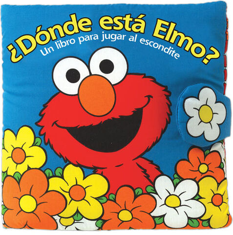 File:DondeestaElmo?.jpg