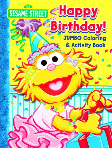 File:Happy birthday bendon reprint.jpg