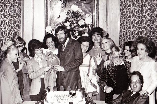 File:Kermit's Birthday Party.jpg