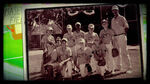TheMuppets-(2011)-Walter&Gary-Baseball-SmalltownSluggers