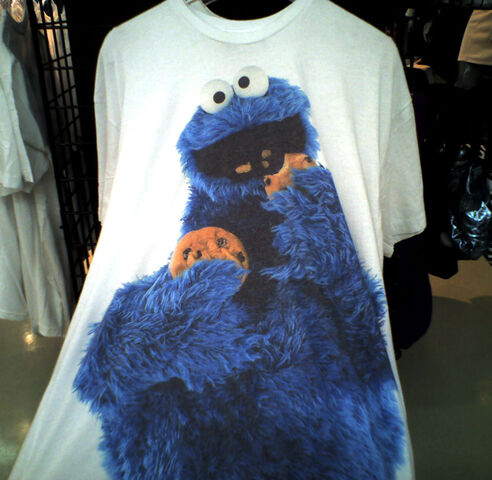 File:AmericanApparel-Cookie-SSShirt.jpg